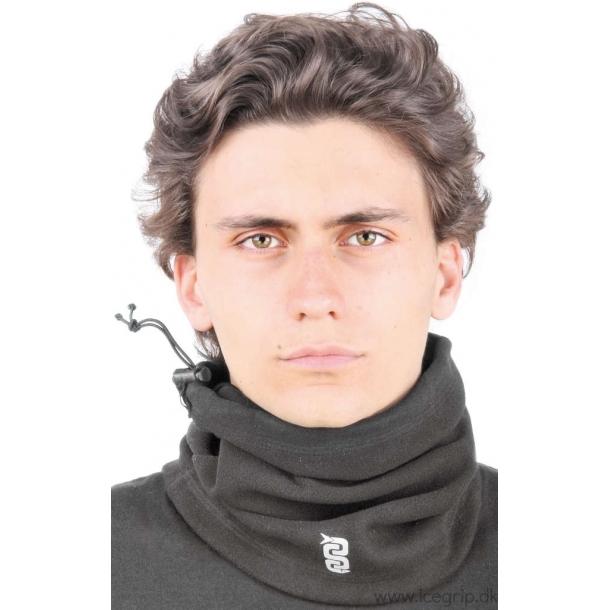 Halsrør fleece