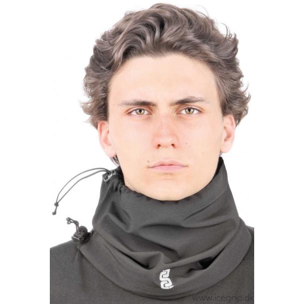 Halsrør polyester