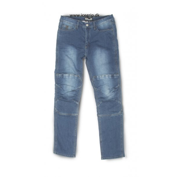 MC jeans FRICTION