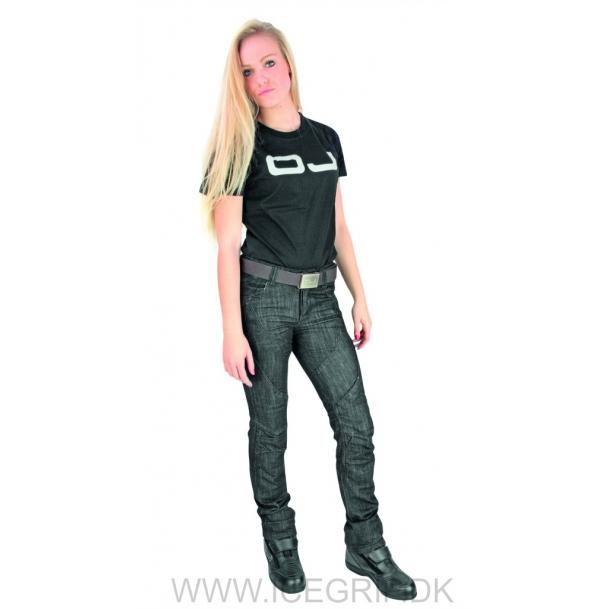 MC jeans DAME