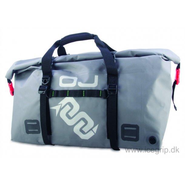 DRY pack 50 L